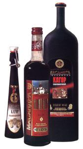 http://www.crimea-kvn.ru/wine/images/k_south.jpg